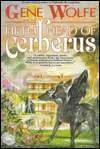 The Fifth Head of CerberusGene Wolfe cover image