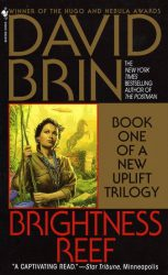 brightness-reef-by-david-brin