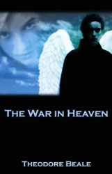 the-war-in-heaven-by-theodore-beale cover