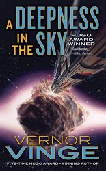 a-deepness-in-the-sky-by-vernor-vinge