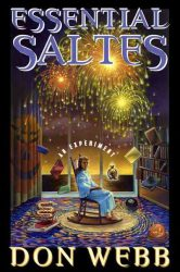 essential-saltes-an-experiment-by-don-webb