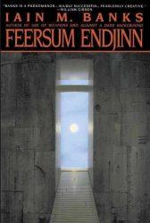 feersum-endjinn-by-iain-m-banks