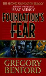 foundations-fear-by-gregory-benford