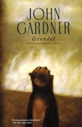 grendel-by-john-gardner