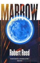 marrow-by-robert-reed