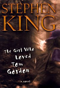 the-girl-who-loved-tom-gordon-by-stephen-king