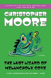 the-lust-lizard-of-melancholy-cove-by-christopher-moore