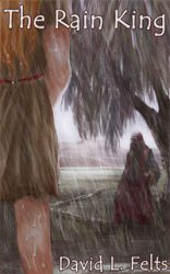 felts-the-rain-king