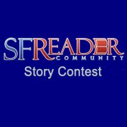 sfreader-story-contest