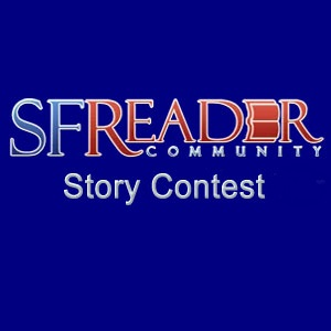 Annual Story Contest