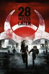 28-weeks-later poster