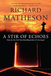 a-stir-of-echoes-by-richard-matheson cover