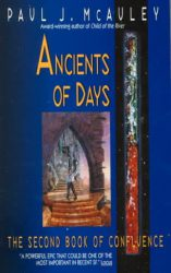 ancients-of-days-by-paul-j-mcauley