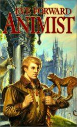 animist-by-eve-forward cover