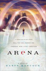 arena-by-karen-hancock cover