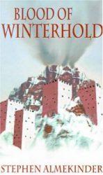blood-of-winterhold-by-stephen-almekinder cover