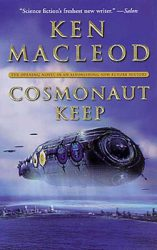 cosmonaut-keep-by-ken-macleod