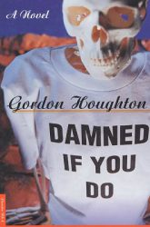 damned-if-you-do-by-gordon-houghton cover