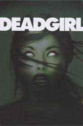 deadgirl-2008 poster