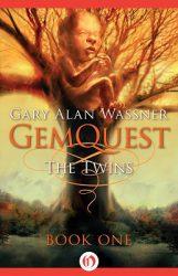 gemquest-the-twins-by-gary-alan-wassner