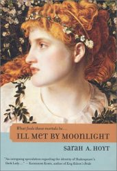 ill-met-by-moonlight-by-sarah-a-hoyt cover