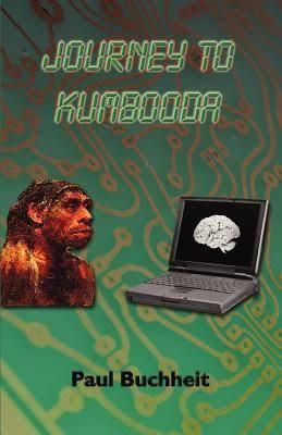 Journey to Kumbooda, by Paul Buchheit