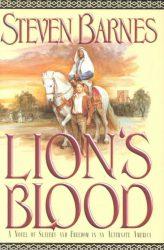 lions-blood-by-steven-barnes