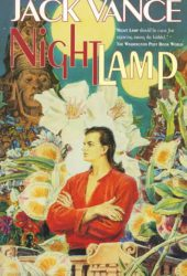 night-lamp-by-jack-vance