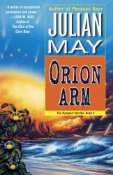 orion-arm-by-julian-may