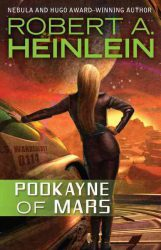 podkayne-of-mars-by-robert-a-heinlein