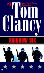 rainbow-six-by-tom-clancy