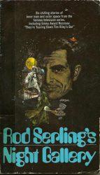 rod-serlings-night-gallery-reader-by-rod-serling