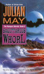 sagitarius-whorl-by-julian-may book