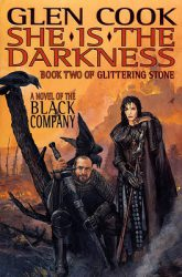 she-is-the-darkness-by-glen-cook
