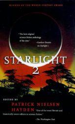 starlight-2-edited-by-patrick-nielsen-hayden