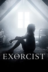 tv-foxs-exorcist