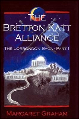 The Bretton Katt Alliance, by Margaret Graham