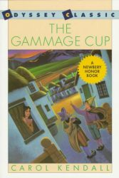 the-gammage-cup-by-carol-kendall
