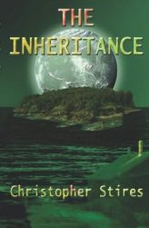 the-inheritance-by-christopher-stires