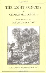 the-light-princess-by-george-macdonald