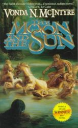the-moon-and-the-sun-by-vonda-n-mcintyre cover