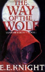 the-way-of-the-wolf-by-e-e-knight