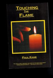 touching-the-flame-by-paul-kane cover