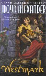 westmark-by-lloyd-alexander cover