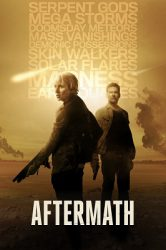 aftermath-tv-series