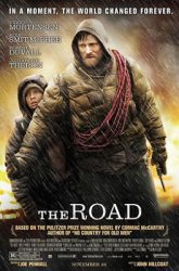 the-road-movie poster