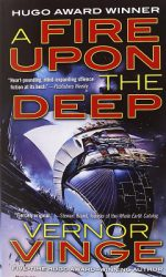 a-fire-upon-the-deep-by-vernor-vinge