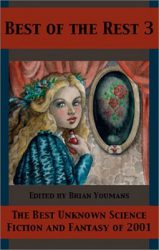 best-of-the-rest-3-edited-by-brian-youmans cover