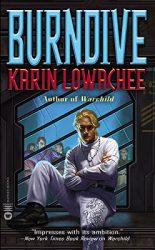 burndive-by-karin-lowachee cover