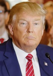 image of donald_trump